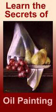 delmus oil painting ebook buy now