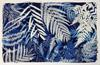 Cyanotype by Mollie Bosworth